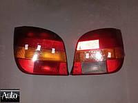 Фонарь задний Ford Fiesta III 87-94г. хечбек Левая