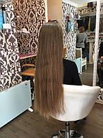 Наращивание волос в Киеве Лучшая Цена и Качество