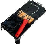 Набор (Фаворит, ручка, кюветка, кисть) Favorit (03-916) шт.