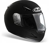"""Шлем HJC CS14  black matt  """"L"""", арт. 109031"""