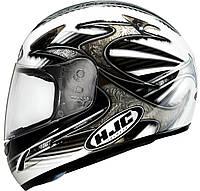 """Шлем HJC CS14 BLITZ MC5 """"L"""", арт. 104905"""
