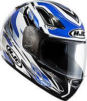 "Шлем HJC CS14 DUSK MC2 ""L"", арт. 105902"