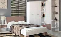 """Кровать""""Кросслайн"""", фото 1"""