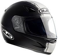 "Шлем HJC CS14 Skarr MC5 black\silver  ""L"", арт. 109205"