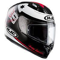 "Шлем HJC FG17 X FUERA MC1 ""L"", арт. 125401"