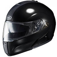 "Шлем HJC ISMAX BT black ""M"", арт. 115330"