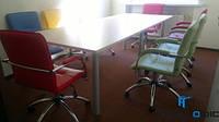 Стол для переговоров 180х75х90 RDС-1880