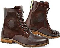 Обувь REVIT REGENT brown 42 арт. FBR024 0700 (шт.)