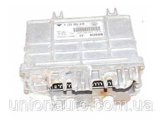 Блок управления двигателем 1.4 16V vw VW Caddy II