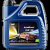 Моторна олива VatOil SynGold 5W-40 4L