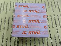 Крышка цепи для Stihl MS 211, MS 211С