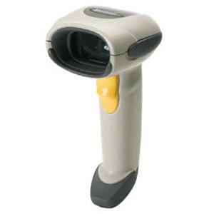 Сканер штрих кода Zebra LS4208-SR20007ZZR