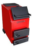 Вармхаус Индустриаль 60 кВт с автоматикой, фото 1