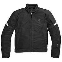 """Куртка REV'IT AIRWAVE  текстиль black """"XXL"""", арт. FJT126 1010"""
