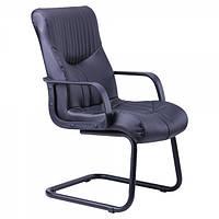 Конференц-кресло руководителя Геркулес CF