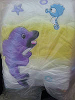 Детское силиконовое одеяло +подушка 110х140