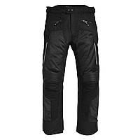 """Брюки REV'IT TORNADO текстиль black """"54"""", арт. FPT049 0011, фото 1"""