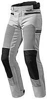 Брюки женские  REVIT TORNADO 2 LADIES текстиль silver 34 арт. FPT077 0171 (шт.)