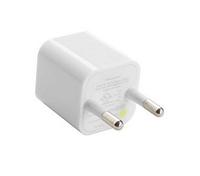 Зарядное устройство адаптер USB  220 зарядка