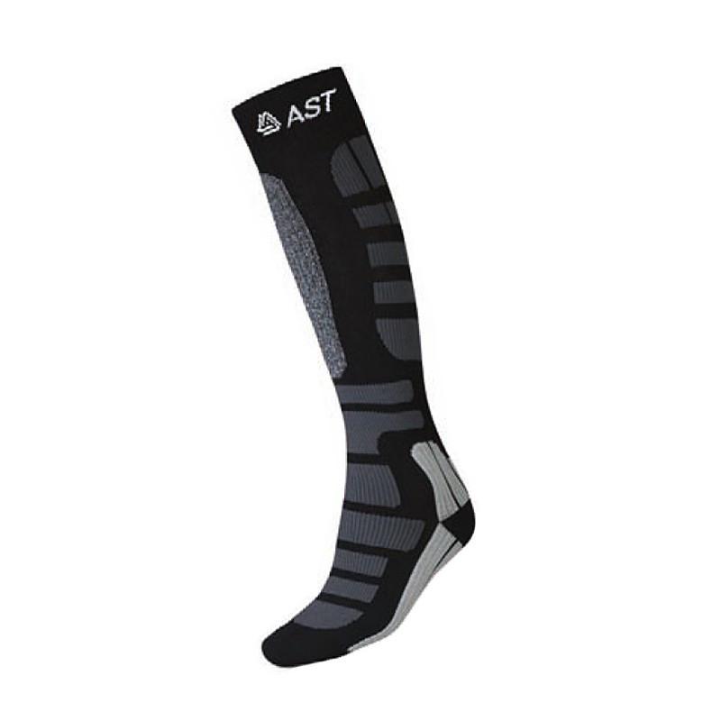 Гірськолижні шкарпетки Astrolabio Paio calze (MD) 43-46