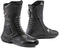 SAHARA OUTDRY (COOLING BOOT) (шт.)
