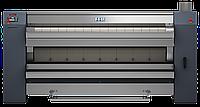 Промышленный гладильно-сушильный каток (каландр) Unimac FCU 1600/500