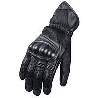 Перчатки BERING текстиль ТХ 08 черный, (Т7), арт. GAE370, арт. GAE370