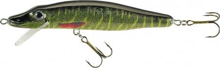 Воблер Fat Pike HS 10 см JAXON