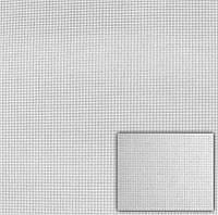 Структурные обои под покраску 1,06-25м (запечатанные, первый сорт)