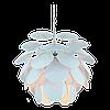 Подвесной светильник Alclara Luna SU196/31/01/P