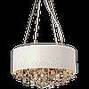 Подвесной светильник Alclara Stella KI8008/31/06P