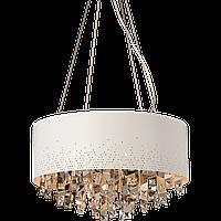Подвесной светильник Alclara Stella KI8008/31/06P, фото 1