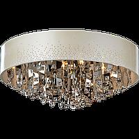 Потолочный светильник Alclara Stella KI8008/31/07C