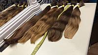 Волосы славянские продажа в Украине 60 см