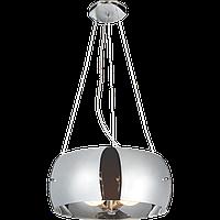 Подвесной светильник Alclara Riri AN1160/11/03/PM