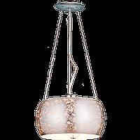 Подвесной светильник Alclara Riri AN1160/17/03/PM