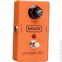 Педаль Гитарных Эффектов Dunlop M101 Phase 90