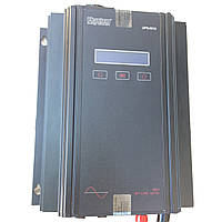 Програмируемый Источник беспребойного питания Phantom UPS 0512 (500Вт 12В)