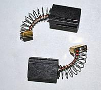 Щётки двигателя для электроинструмента 6*10*14