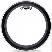Пластик Для Барабанов Evans BD22EMAD2