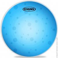Пластик Для Барабанов Evans BD22HB