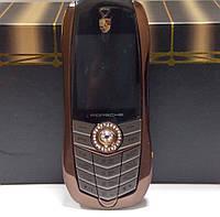 Телефон porsche cayman s
