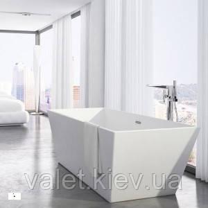Акриловая ванна RAVAK (РАВАК) Freedom R xc00100021 - Capital Painter в Киеве