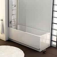 Акриловая ванна RAVAK (РАВАК) Chrome 160 C731000000