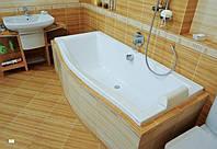Акриловая ванна RAVAK (РАВАК) Magnolia 170 C501000000