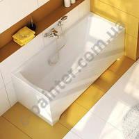 Акриловая ванна RAVAK (РАВАК) Classic 170 C541000000