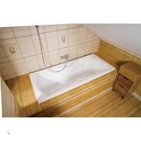Акриловая ванна RAVAK (РАВАК) Sonata 170 C901000000