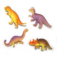 Растущие Животные большие (динозавры), фото 1