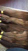 Волосы славянские оптовые цены Заказ от 50 грамм