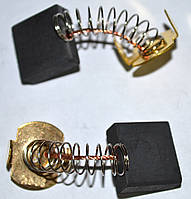 Щётки двигателя для электроинструмента 7*18*16 пила макита